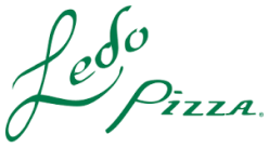 ledo-pizza