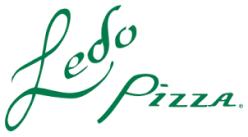 ledo-pizza